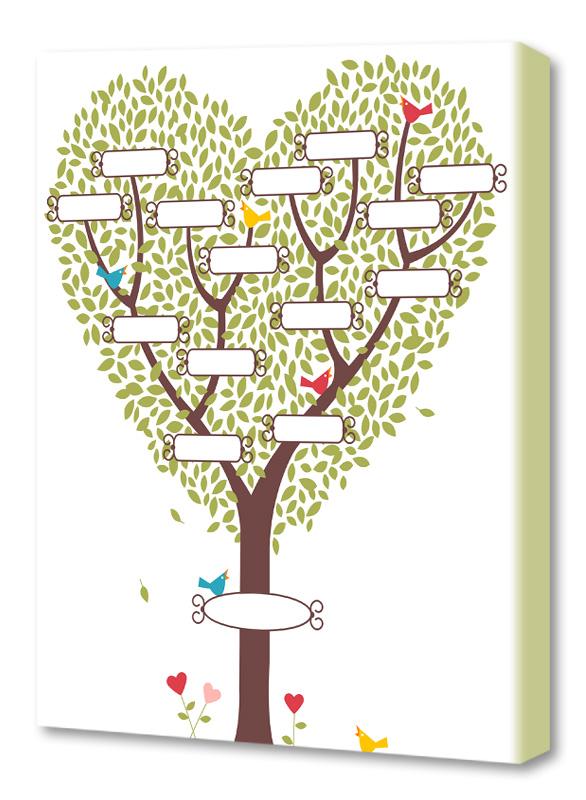 family-tree-example-1