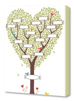 family-tree-example-1
