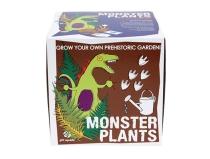 monster-plants