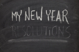 new-years-resolutions-on-blackboard1